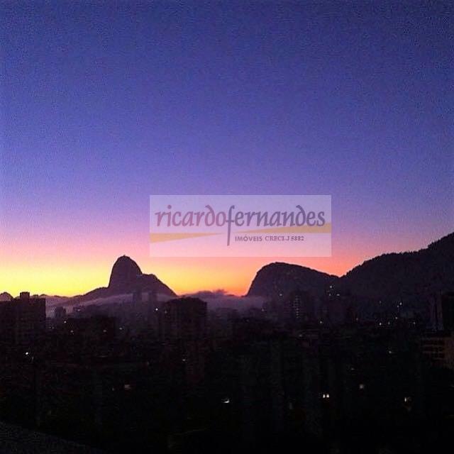 FOTO8 - Cobertura à venda Rua Viúva Lacerda,Rio de Janeiro,RJ - R$ 2.380.000 - CO0683 - 10