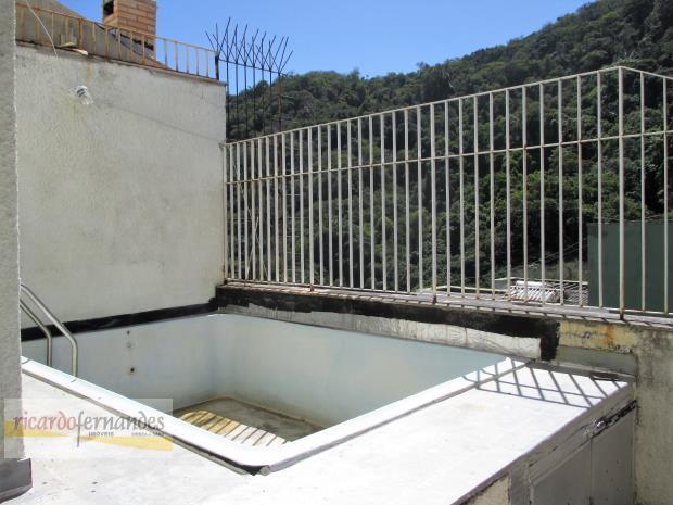 FOTO10 - Cobertura À Venda - Copacabana - Rio de Janeiro - RJ - CO0700 - 12