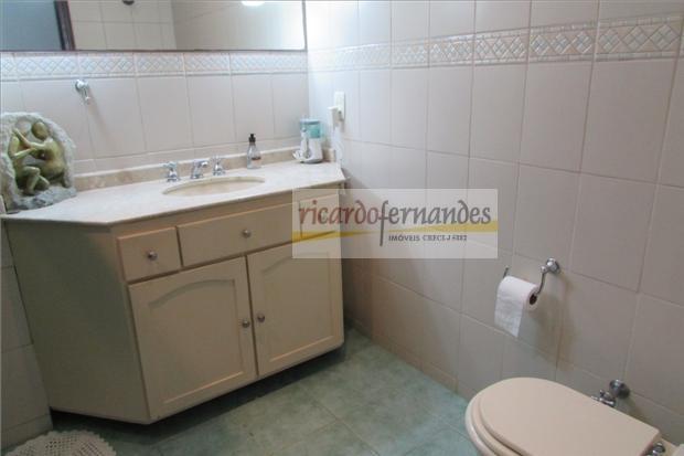 FOTO10 - Cobertura à venda Rua do Humaitá,Rio de Janeiro,RJ - R$ 1.800.000 - CO0714 - 12
