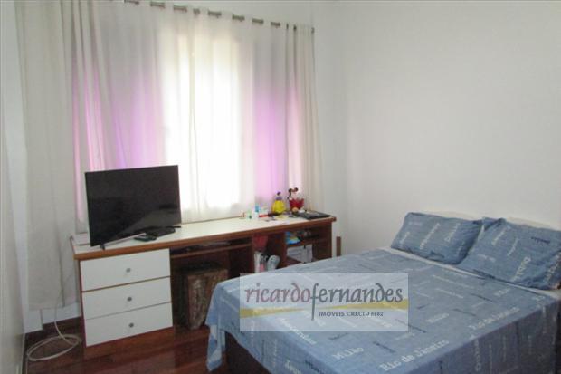 FOTO11 - Cobertura à venda Rua do Humaitá,Rio de Janeiro,RJ - R$ 1.800.000 - CO0714 - 13