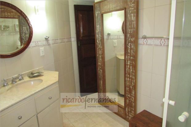 FOTO16 - Cobertura à venda Rua do Humaitá,Rio de Janeiro,RJ - R$ 1.800.000 - CO0714 - 18