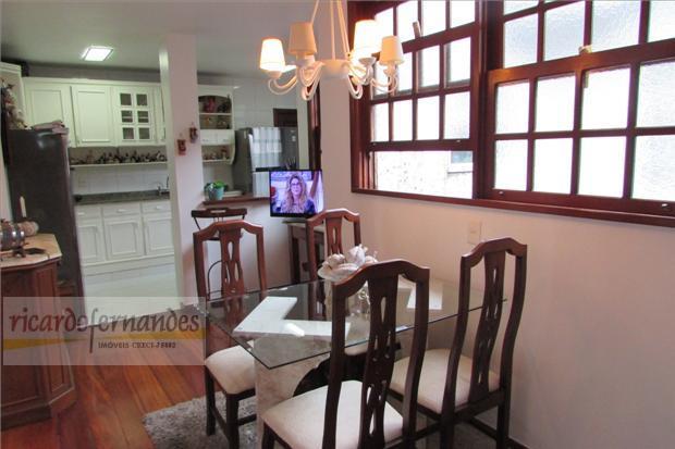 FOTO17 - Cobertura à venda Rua do Humaitá,Rio de Janeiro,RJ - R$ 1.800.000 - CO0714 - 19
