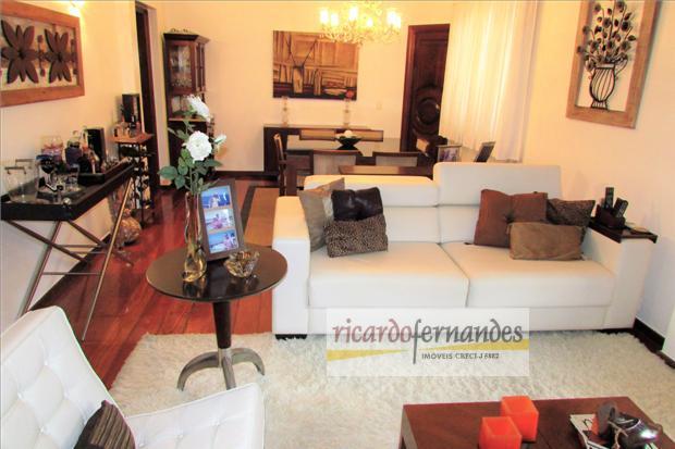 FOTO3 - Cobertura à venda Rua do Humaitá,Rio de Janeiro,RJ - R$ 1.800.000 - CO0714 - 5