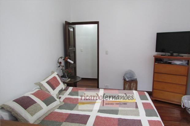FOTO9 - Cobertura à venda Rua do Humaitá,Rio de Janeiro,RJ - R$ 1.800.000 - CO0714 - 11
