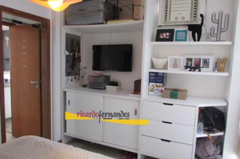 IMG_1384 - Cobertura à venda Rua Clarice Índio do Brasil,Rio de Janeiro,RJ - R$ 950.000 - CO0716 - 16