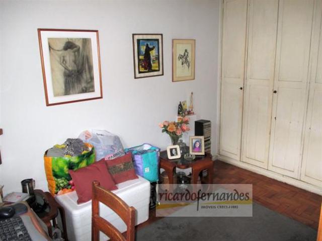 FOTO12 - Cobertura à venda Rua Voluntários da Pátria,Rio de Janeiro,RJ - R$ 2.100.000 - CO0717 - 15