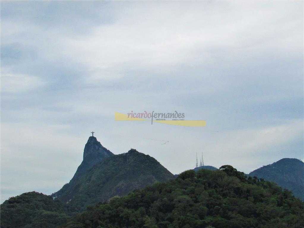 FOTO17 - Cobertura À Venda - Botafogo - Rio de Janeiro - RJ - CO0723 - 19
