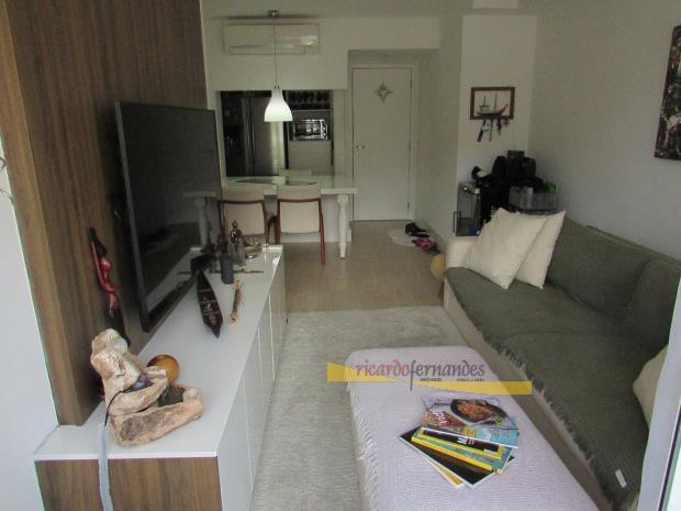 FOTO10 - Cobertura à venda Rua Macedo Sobrinho,Rio de Janeiro,RJ - R$ 1.750.000 - RFCO30031 - 12
