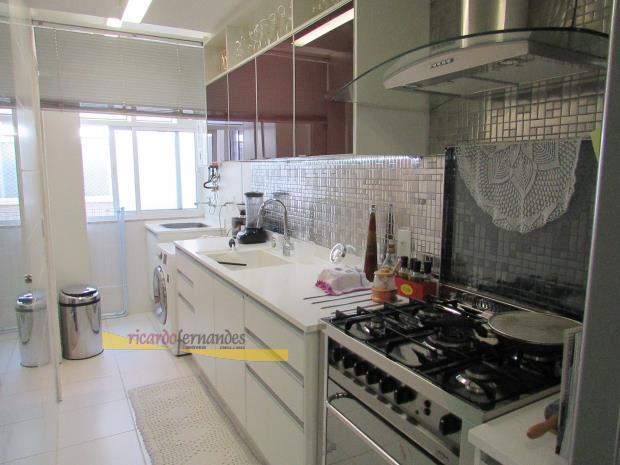 FOTO11 - Cobertura à venda Rua Macedo Sobrinho,Rio de Janeiro,RJ - R$ 1.750.000 - RFCO30031 - 13
