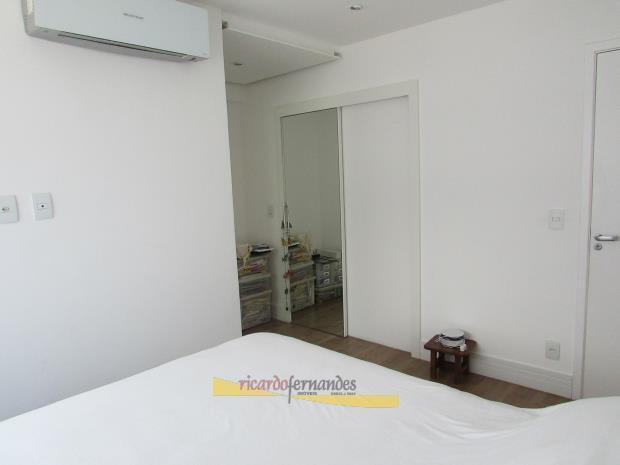 FOTO14 - Cobertura à venda Rua Macedo Sobrinho,Rio de Janeiro,RJ - R$ 1.750.000 - RFCO30031 - 16