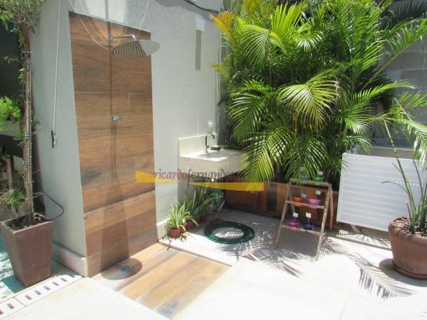 FOTO4 - Cobertura à venda Rua Macedo Sobrinho,Rio de Janeiro,RJ - R$ 1.750.000 - RFCO30031 - 6