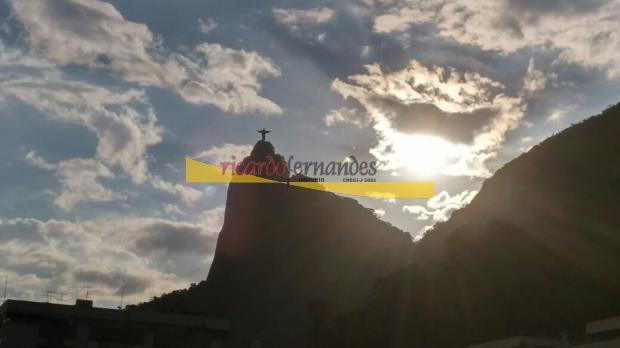 FOTO19 - Cobertura À Venda - Botafogo - Rio de Janeiro - RJ - CO0732 - 21