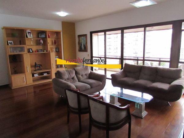 FOTO7 - Cobertura duplex 280m2, 5qtos, 3 suítes. Vista Cristo. - CO0740 - 9