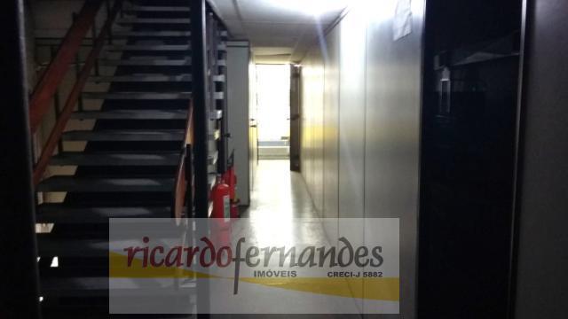 FOTO5 - Loja comercial, centro do Rio de Janeiro. - LO0001 - 7