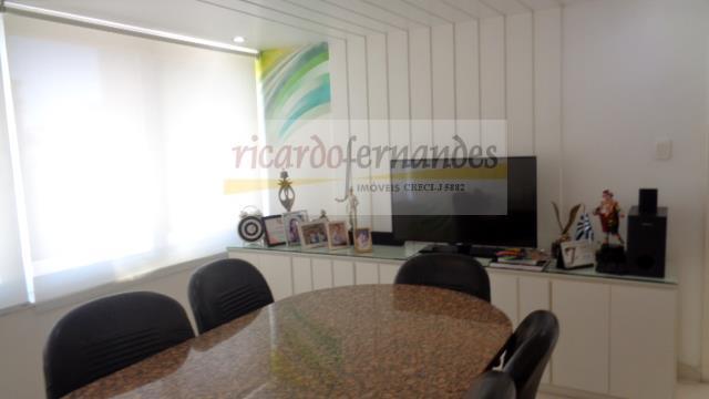 FOTO0 - Sala Comercial À Venda - Centro - Rio de Janeiro - RJ - SA0002 - 1