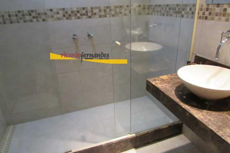 IMG_8281 - Cobertura 3 quartos à venda Rio de Janeiro,RJ - R$ 2.290.000 - RFCO30017 - 9