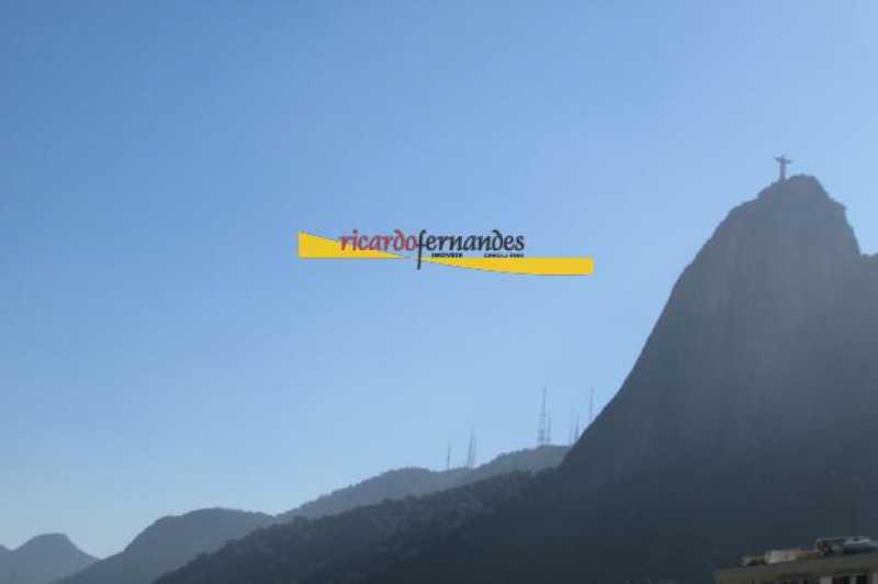 IMG_8293 - Cobertura 3 quartos à venda Rio de Janeiro,RJ - R$ 2.290.000 - RFCO30017 - 10