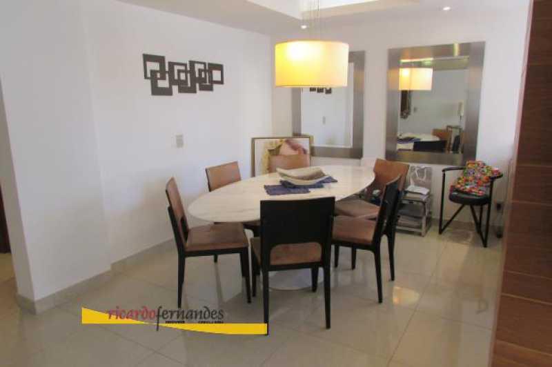 IMG_8313 - Cobertura 3 quartos à venda Rio de Janeiro,RJ - R$ 2.290.000 - RFCO30017 - 14