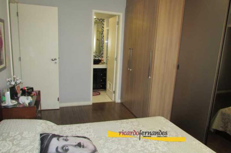 IMG_8319 - Cobertura 3 quartos à venda Rio de Janeiro,RJ - R$ 2.290.000 - RFCO30017 - 16