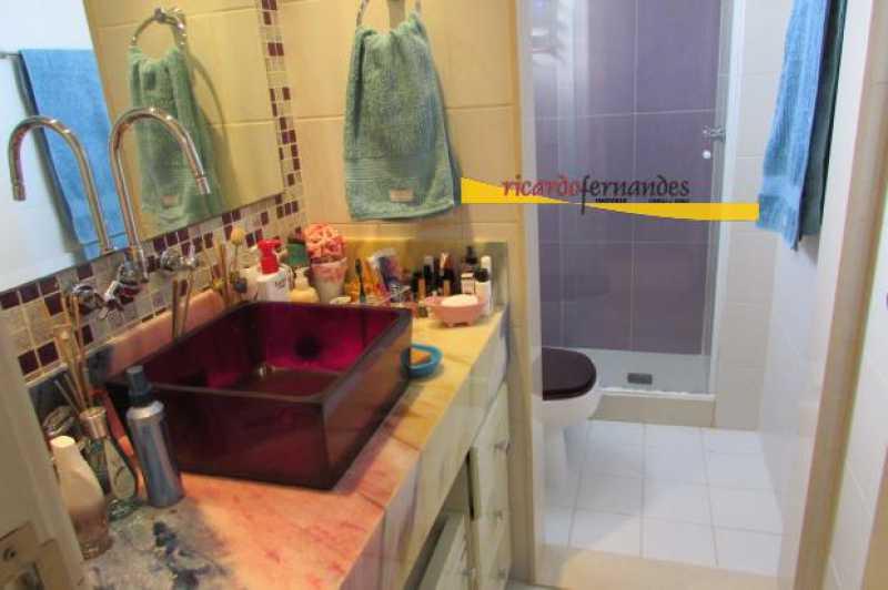 IMG_8326 - Cobertura 3 quartos à venda Rio de Janeiro,RJ - R$ 2.290.000 - RFCO30017 - 18