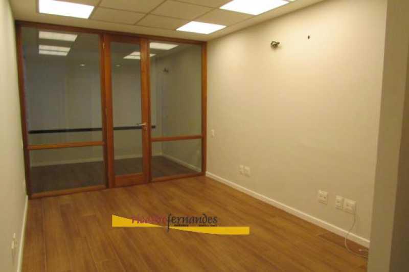 IMG_7149 - Sala comercial no edifício Corpus. - RFSL00003 - 1