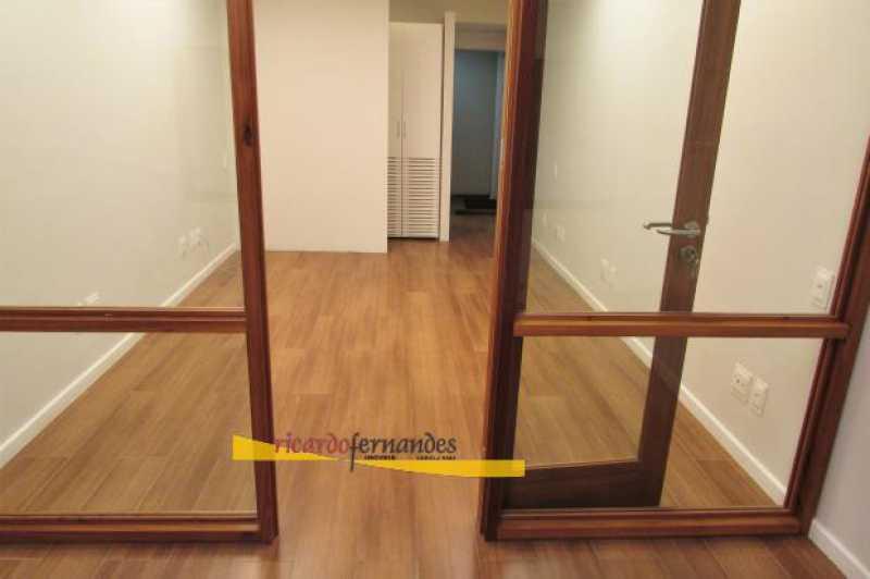 IMG_7169 - Sala comercial no edifício Corpus. - RFSL00003 - 4
