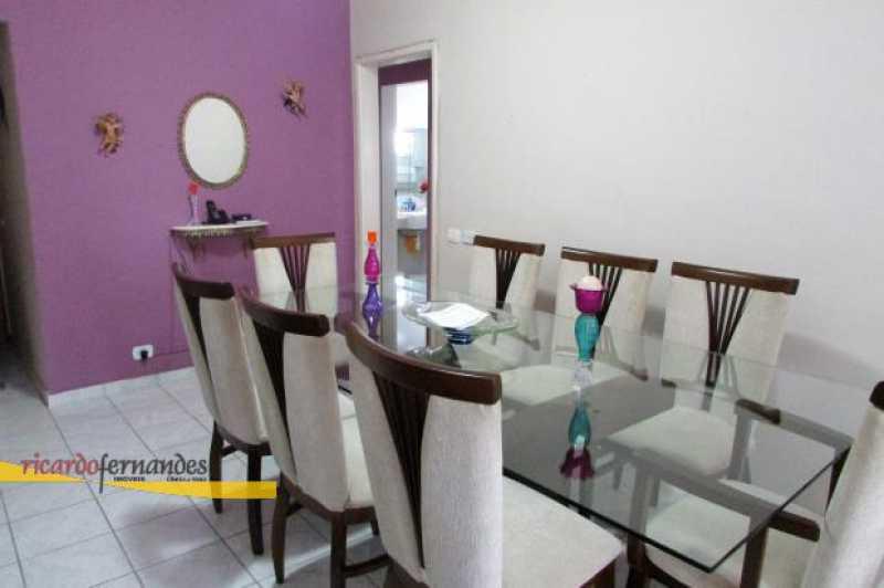 IMG_8056 - Apartamento à venda Rua São João Batista,Rio de Janeiro,RJ - R$ 950.000 - RFAP20003 - 4