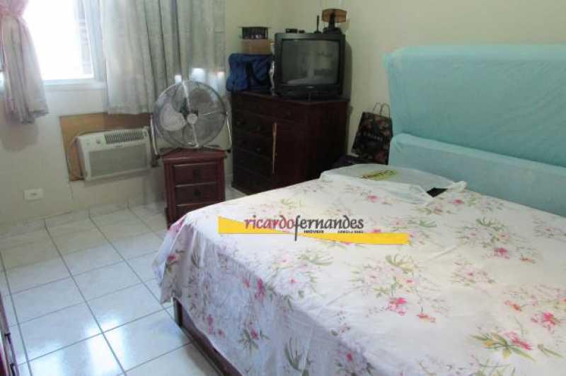 IMG_8063 - Apartamento à venda Rua São João Batista,Rio de Janeiro,RJ - R$ 950.000 - RFAP20003 - 11