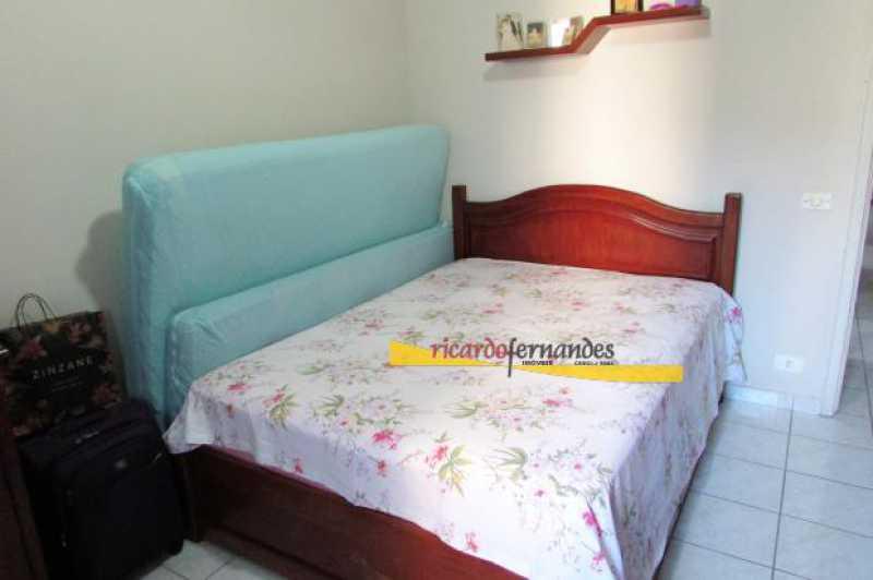 IMG_8065 - Apartamento à venda Rua São João Batista,Rio de Janeiro,RJ - R$ 950.000 - RFAP20003 - 10