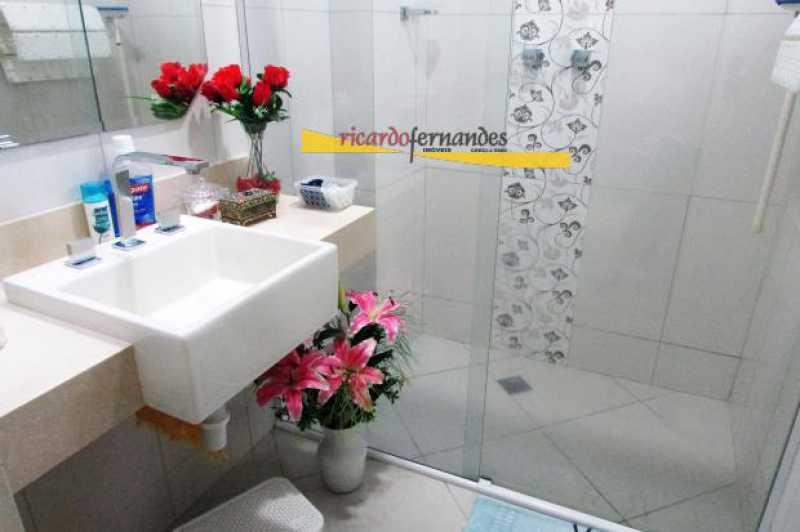IMG_8068 - Apartamento à venda Rua São João Batista,Rio de Janeiro,RJ - R$ 950.000 - RFAP20003 - 12