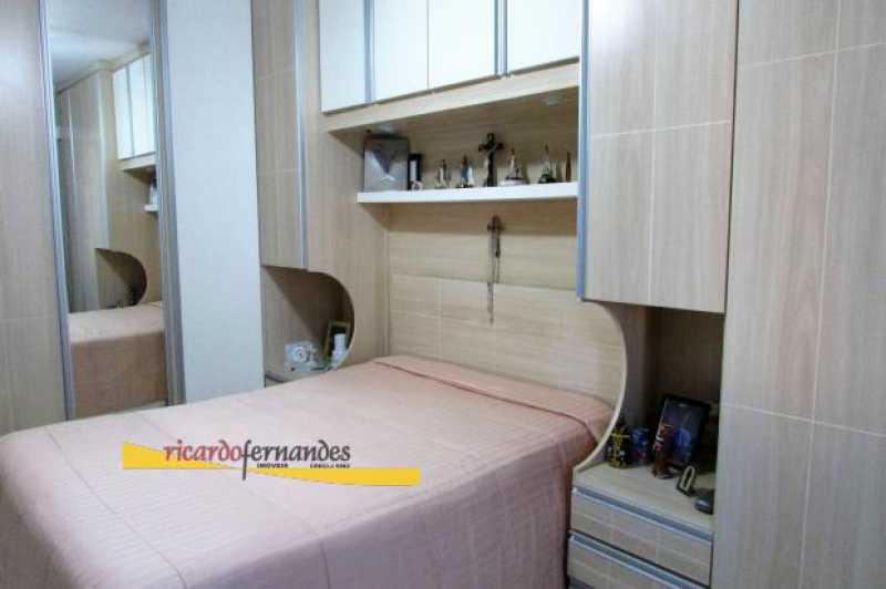 IMG_8100 - Apartamento à venda Rua São João Batista,Rio de Janeiro,RJ - R$ 950.000 - RFAP20003 - 7