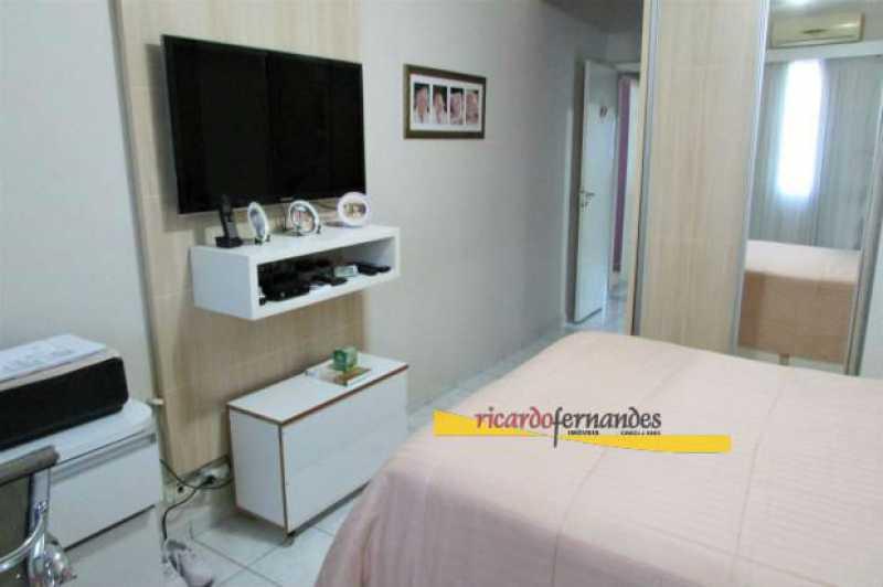 IMG_8102 - Apartamento à venda Rua São João Batista,Rio de Janeiro,RJ - R$ 950.000 - RFAP20003 - 8