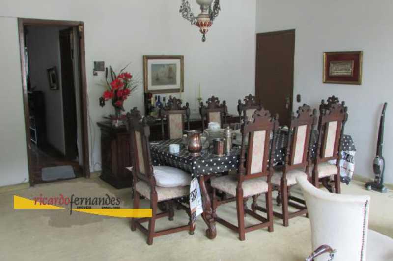 IMG_0967.2 - Cobertura à venda Rua São Clemente,Rio de Janeiro,RJ - R$ 2.800.000 - RFCO30019 - 4