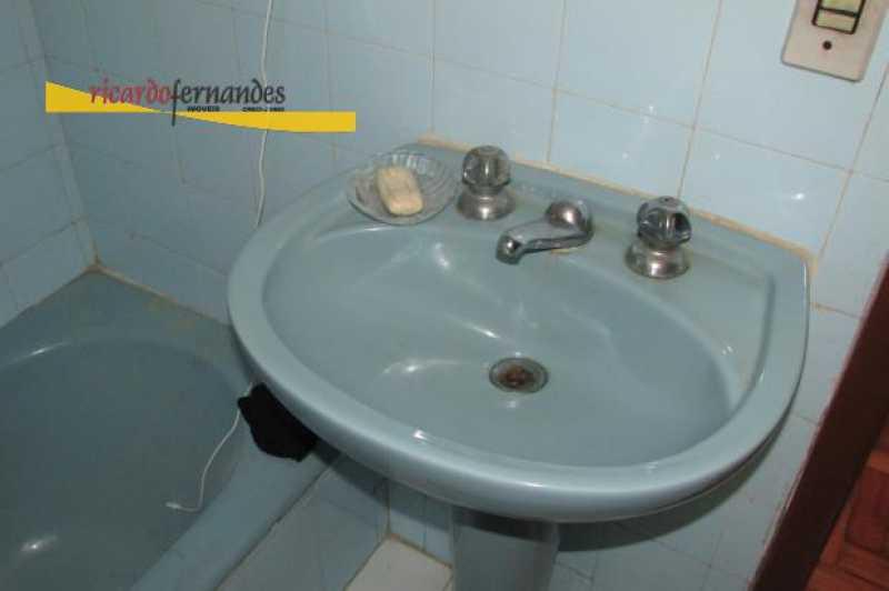 IMG_0971 - Cobertura à venda Rua São Clemente,Rio de Janeiro,RJ - R$ 2.800.000 - RFCO30019 - 7