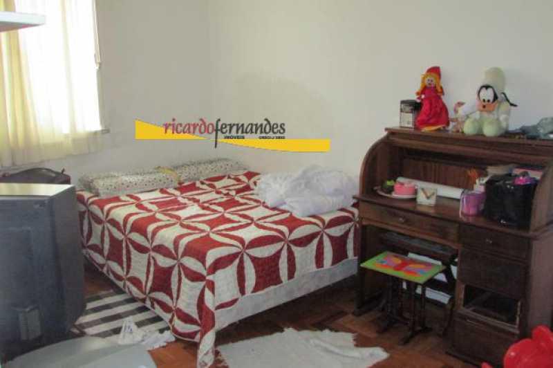 IMG_0972 - Cobertura à venda Rua São Clemente,Rio de Janeiro,RJ - R$ 2.800.000 - RFCO30019 - 5