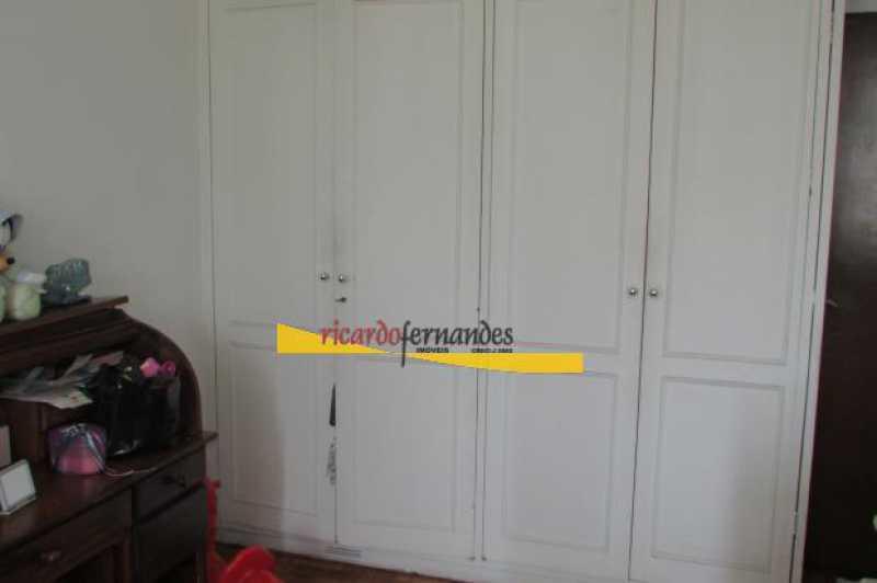 IMG_0973 - Cobertura à venda Rua São Clemente,Rio de Janeiro,RJ - R$ 2.800.000 - RFCO30019 - 6