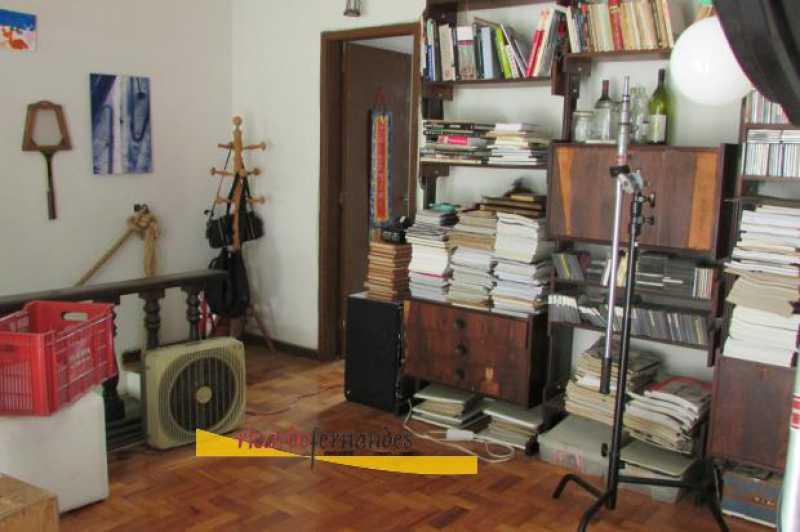 IMG_0979 - Cobertura à venda Rua São Clemente,Rio de Janeiro,RJ - R$ 2.800.000 - RFCO30019 - 9