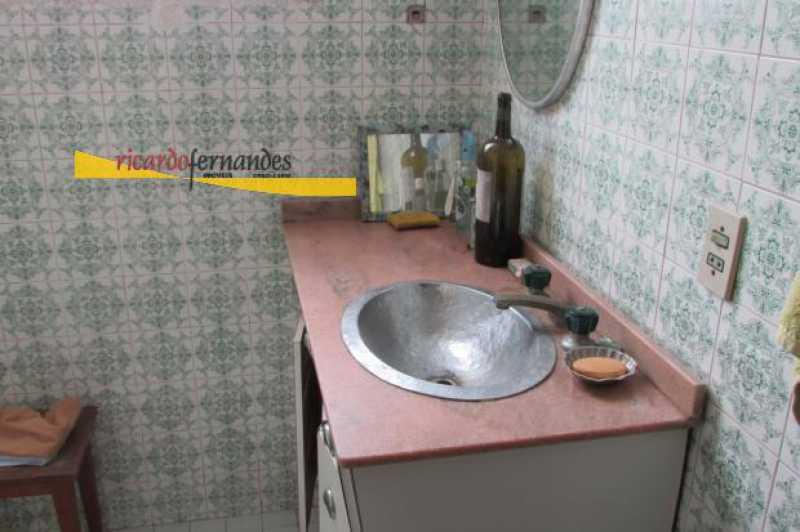 IMG_0989 - Cobertura à venda Rua São Clemente,Rio de Janeiro,RJ - R$ 2.800.000 - RFCO30019 - 12