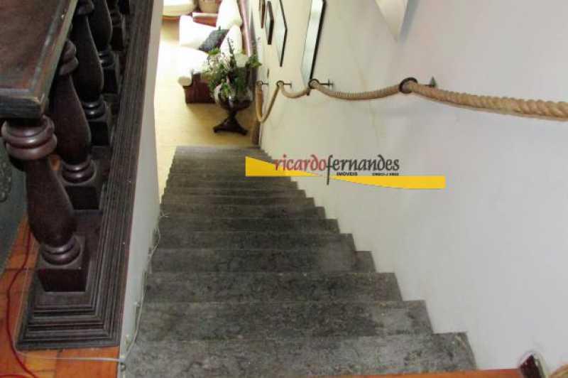 IMG_0991 - Cobertura à venda Rua São Clemente,Rio de Janeiro,RJ - R$ 2.800.000 - RFCO30019 - 8