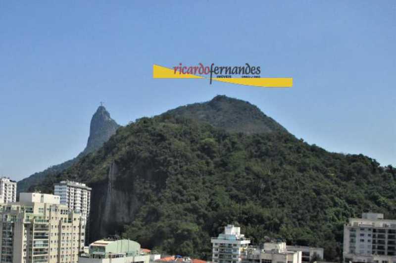 IMG_3829 - Cobertura À Venda - Botafogo - Rio de Janeiro - RJ - RFCO40010 - 4