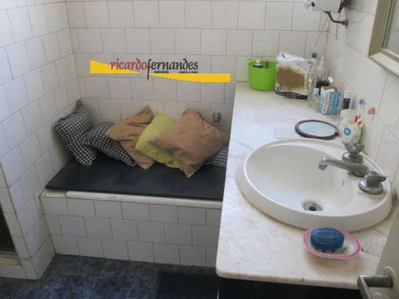 IMG_3854 - Cobertura À Venda - Botafogo - Rio de Janeiro - RJ - RFCO40010 - 14