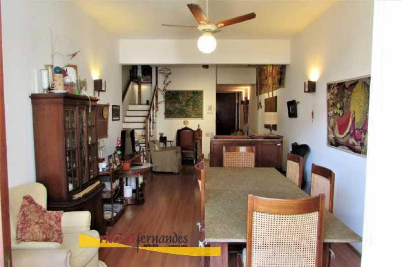 IMG_9096 - Cobertura à venda Rua Prudente de Morais,Rio de Janeiro,RJ - R$ 4.200.000 - RFCO40011 - 10