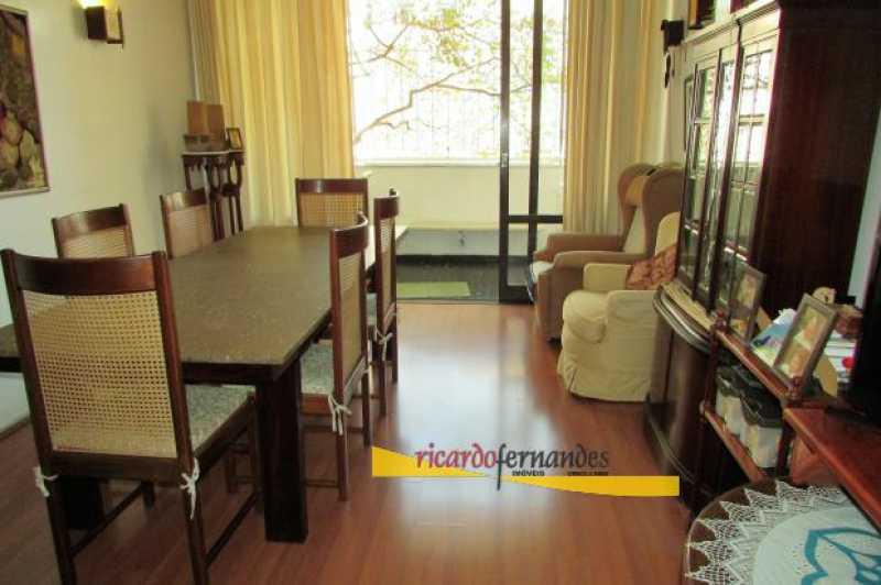 IMG_9103 - Cobertura à venda Rua Prudente de Morais,Rio de Janeiro,RJ - R$ 4.200.000 - RFCO40011 - 11