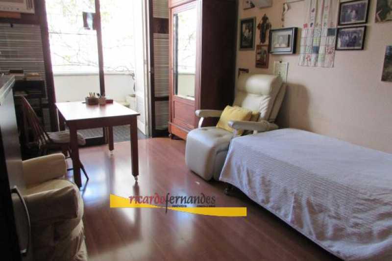 IMG_9125 - Cobertura à venda Rua Prudente de Morais,Rio de Janeiro,RJ - R$ 4.200.000 - RFCO40011 - 16