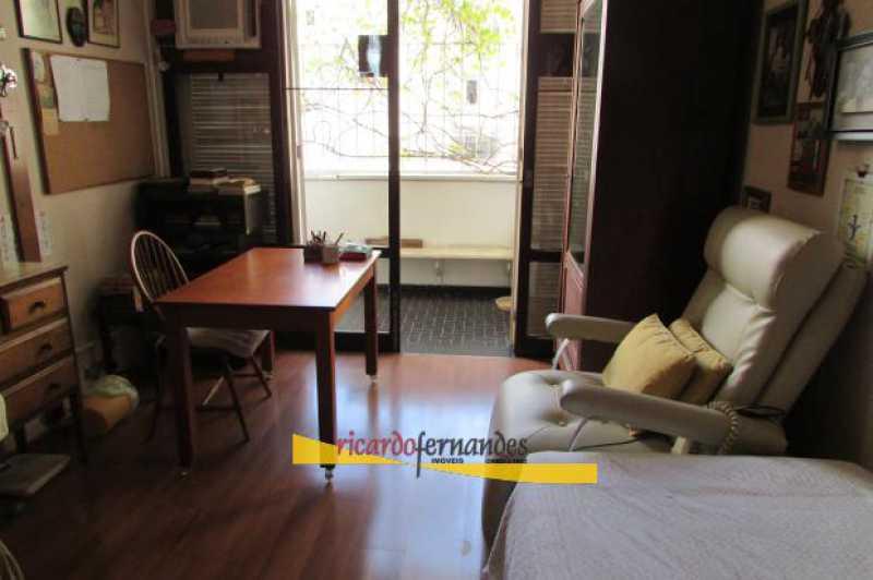 IMG_9127 - Cobertura à venda Rua Prudente de Morais,Rio de Janeiro,RJ - R$ 4.200.000 - RFCO40011 - 17