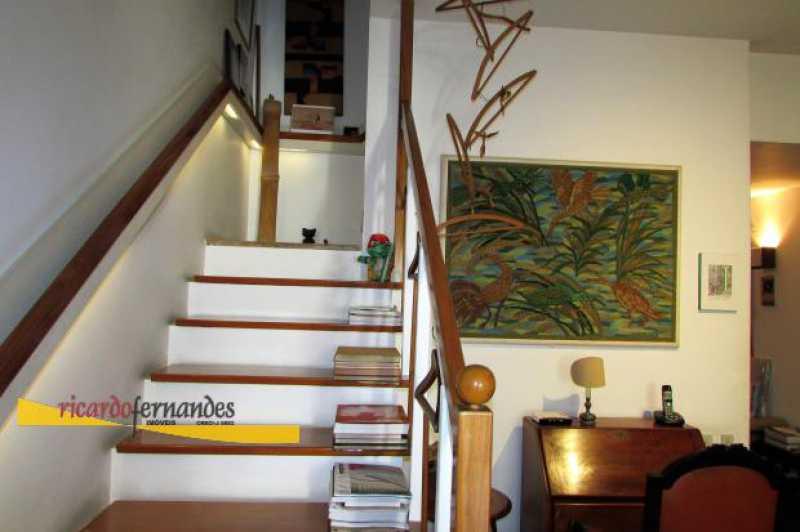 IMG_9141 - Cobertura à venda Rua Prudente de Morais,Rio de Janeiro,RJ - R$ 4.200.000 - RFCO40011 - 9