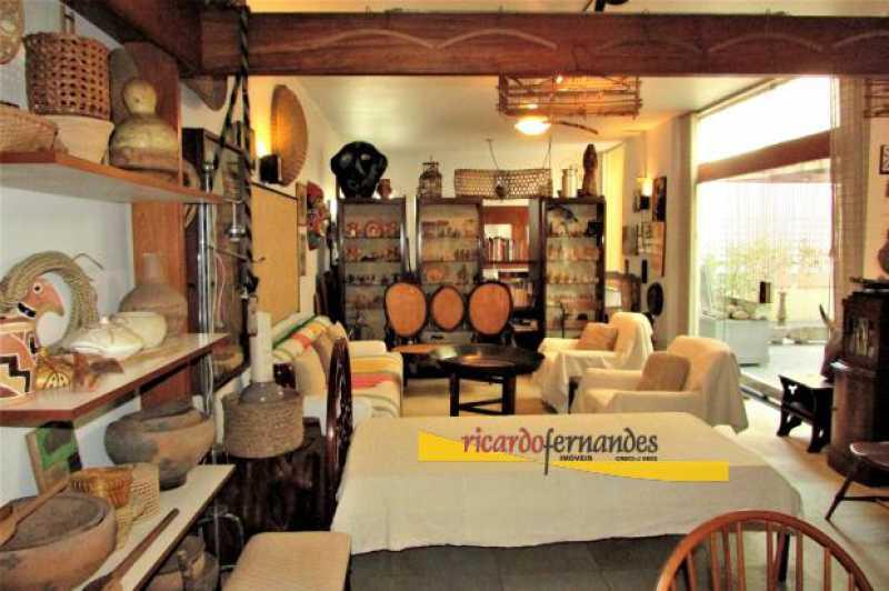 IMG_9146 - Cobertura à venda Rua Prudente de Morais,Rio de Janeiro,RJ - R$ 4.200.000 - RFCO40011 - 5