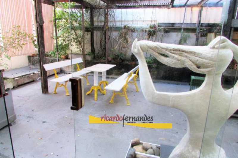 IMG_9160 - Cobertura à venda Rua Prudente de Morais,Rio de Janeiro,RJ - R$ 4.200.000 - RFCO40011 - 4