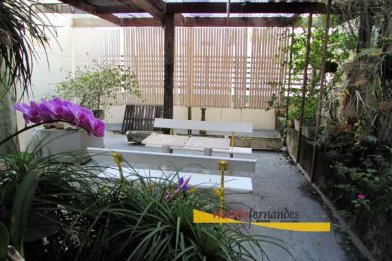 IMG_9180 - Cobertura à venda Rua Prudente de Morais,Rio de Janeiro,RJ - R$ 4.200.000 - RFCO40011 - 1