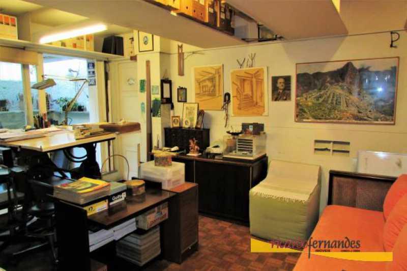 IMG_9194 - Cobertura à venda Rua Prudente de Morais,Rio de Janeiro,RJ - R$ 4.200.000 - RFCO40011 - 8